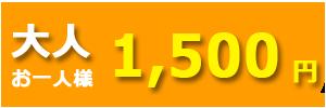 price_otona